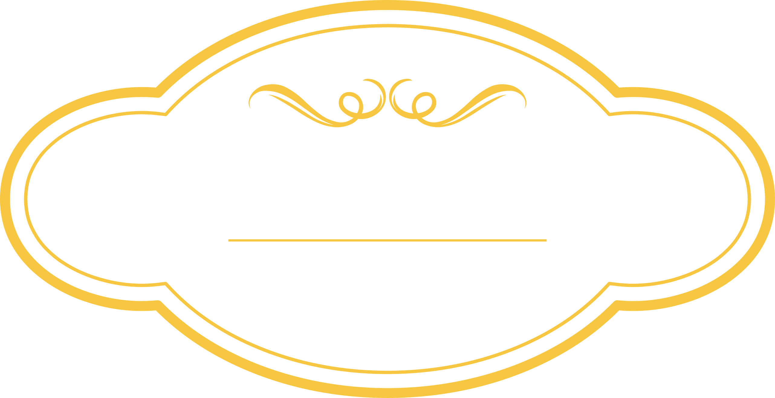 SSI Audio Visual Rentals
